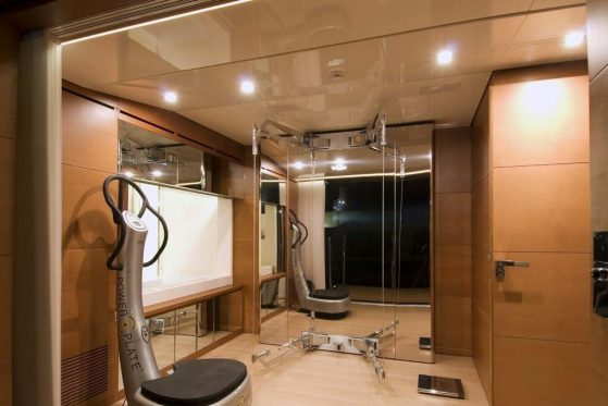 4A-yacht-gym-23-large