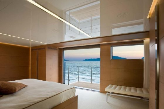 4A-yacht-master-stateroom--view-outside-20-large