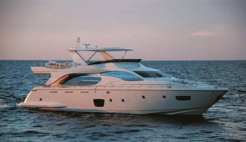 4FUN-yacht--1-large