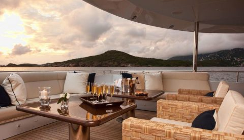 4YOU-yacht-main-deck-aft-4-large