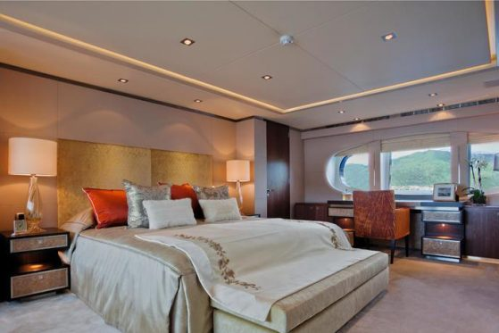 4YOU-yacht-master-stateroom-23-large
