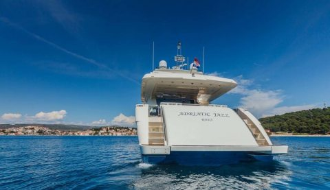 ADRIATIC-JAZZ-yacht--2-large