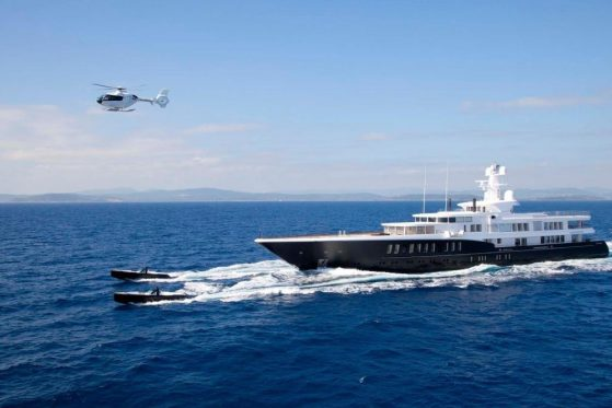 AIR-yacht-running-shot-with-tenders-1-large