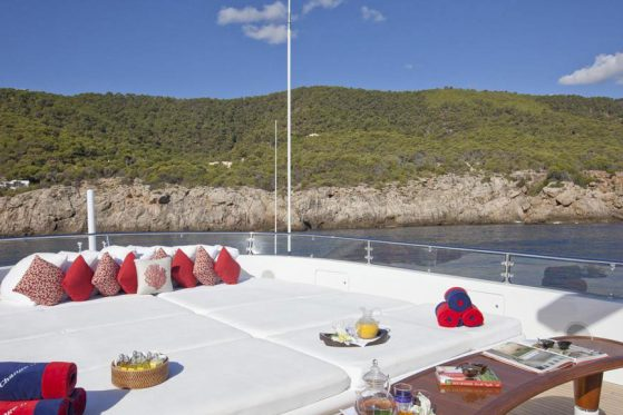 BIG-CHANGE-II-yacht-sundeck-22-large