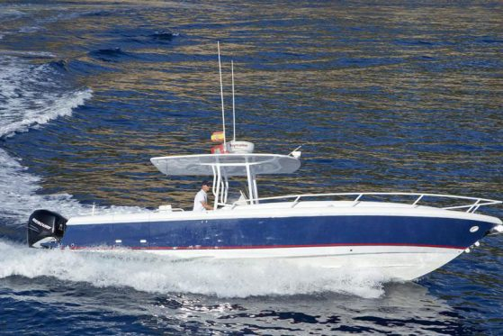 BIG-CHANGE-II-yacht-tender-24-large