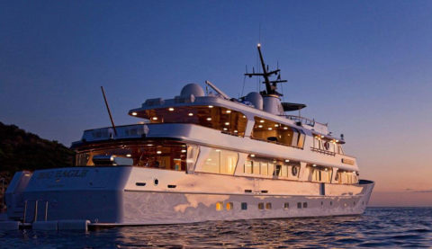 BIG-EAGLE-yacht--26-large