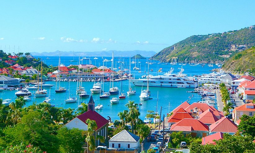 chartering-in-st-barts